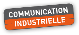 Communication industrielle